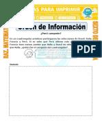 Ejercicios-de-Orden-de-Información-para-Sexto-de-Primaria (1).doc