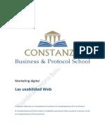 La usabilidad Web.pdf