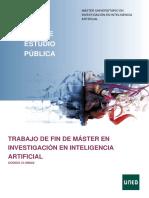GuiaPublica_TFM_InvestigacionIA_SistemasInteligentes