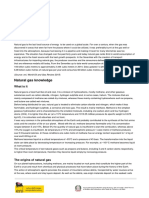 pdf_natural_gas1
