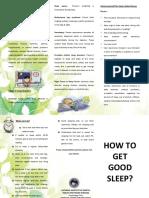 How to get good sleep.pdf