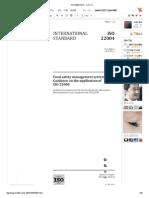 ISO 22004-2014 - 道客巴巴