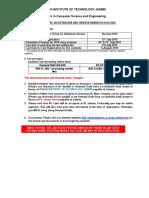 Fee Payment-M.Tech_CSE_Updated