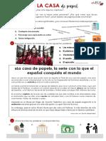 LA-CASA-DE-PAPEL-2