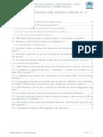 SENS MDC Outil 05 Conseils Pour Coordinateurs Enquetes FR V3