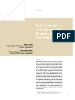 Banking Business processes.pdf