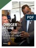 226a_fr _ Administration.pdf