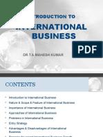 internationalbusiness-converted