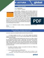 Escolha-seu-sonho-141_revisado.pdf