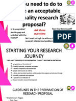 Guidelines-Research-Proposal-Format-Ppt-221118.pdf