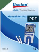 manual medidor de hemoglobina.pdf