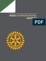 regional_leaders_manual_fr(1)