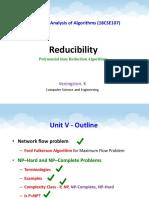 9. Reducibility.pdf