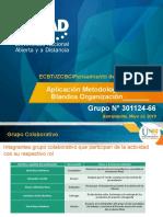 f5_grupo301124-66 (1)