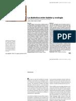 9-ensaios-juan-jose-cuervo.pdf