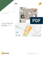 Prima Premium Decebal – schița apartament cu apartament cu 3 camere camere de la 86m2 - Korter.ro.pdf