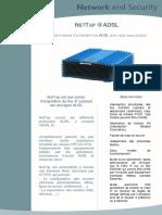 104_nettap-adsl-sonde-passive-d
