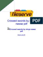 crossed-swords-by-shuja-nawaz-pdf.pdf