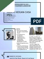 Mario Kogan historia ii.pptx
