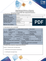 Guía para el desarrollo del componente práctico -  etapa 4 con apoyo de recurso tecnológico (1)