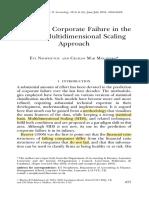 Predicting Corporate Failure in UK_Multidimensional Scaling Approach_Neophytou_2004.pdf
