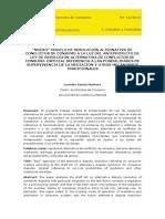 Dialnet-NuevoModeloDeResolucionAlternativaDeConflictosDeCo-5253208