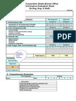 Proposed Performance Evaluation sheet-20170801.pdf