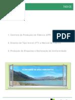 Controlo de produçao em fabrica Marcacao_CE_Portugues_NovoLogo