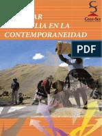 Familia y produccion de consumo UNIDAD 4.pdf