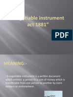 1-Negotiable-Instruments-act-1881