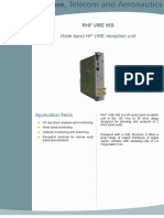 106_wide-band-hf-vme-reception-unit.pdf