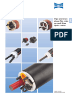 240 Duct plugs for energy and fibre optic cables.pdf