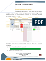 100_extracts-from-the-eagle-glint-operator-manual-with-more
