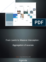 21_from-lawful-to-massive-interception-aggregation-of-sources.pdf