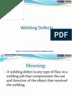 weldingdefectsppt1-141110060409-conversion-gate02