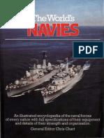 The World Navies - Chant.pdf