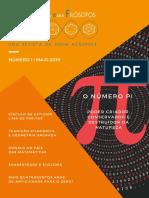 Matematica_para_filosofos_1.pdf
