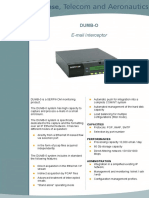 98_dumb-0-e-mail-interceptor.pdf