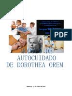 TEORIA DOROTHEA OREM.pdf
