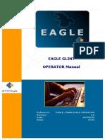 99_eagle-glint-operator-manual-version-1-0