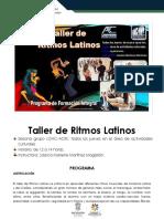 Taller_de_ritmos_latinos