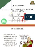 U1 Acto moral 2020.pptx