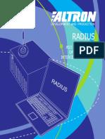 90_radius-a5-1-fully-passive-off-the-air-gsm-intercepting