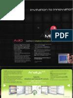 AMECS-2011-A30Excein-en