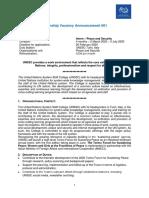 internship_001_peace_and_security.pdf