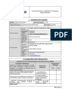 Formato_Planeacion_seguimiento_y_evaluacion_PABLO CONSTRUCCION