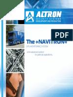 89_navitron-gps-monitoring-system