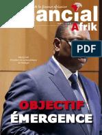 Financial-Afrik-HS-