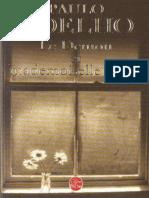 Le-demon-et-mademoiselle-Prym-Paulo-Coelho-FrenchPDF.pdf