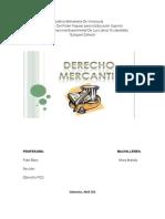 TRABAJO MERCANTIL.docx